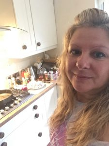 trusted house sitters long term property sitting